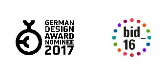 Logos _ Nominacion