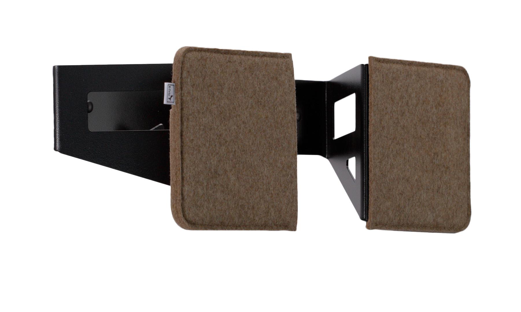 kleiderbutler die beste l sung f r kleine zimmer. Black Bedroom Furniture Sets. Home Design Ideas