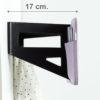 kleiderständer design_3jpg