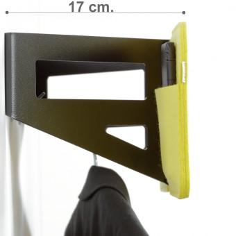 kleiderständer design_3