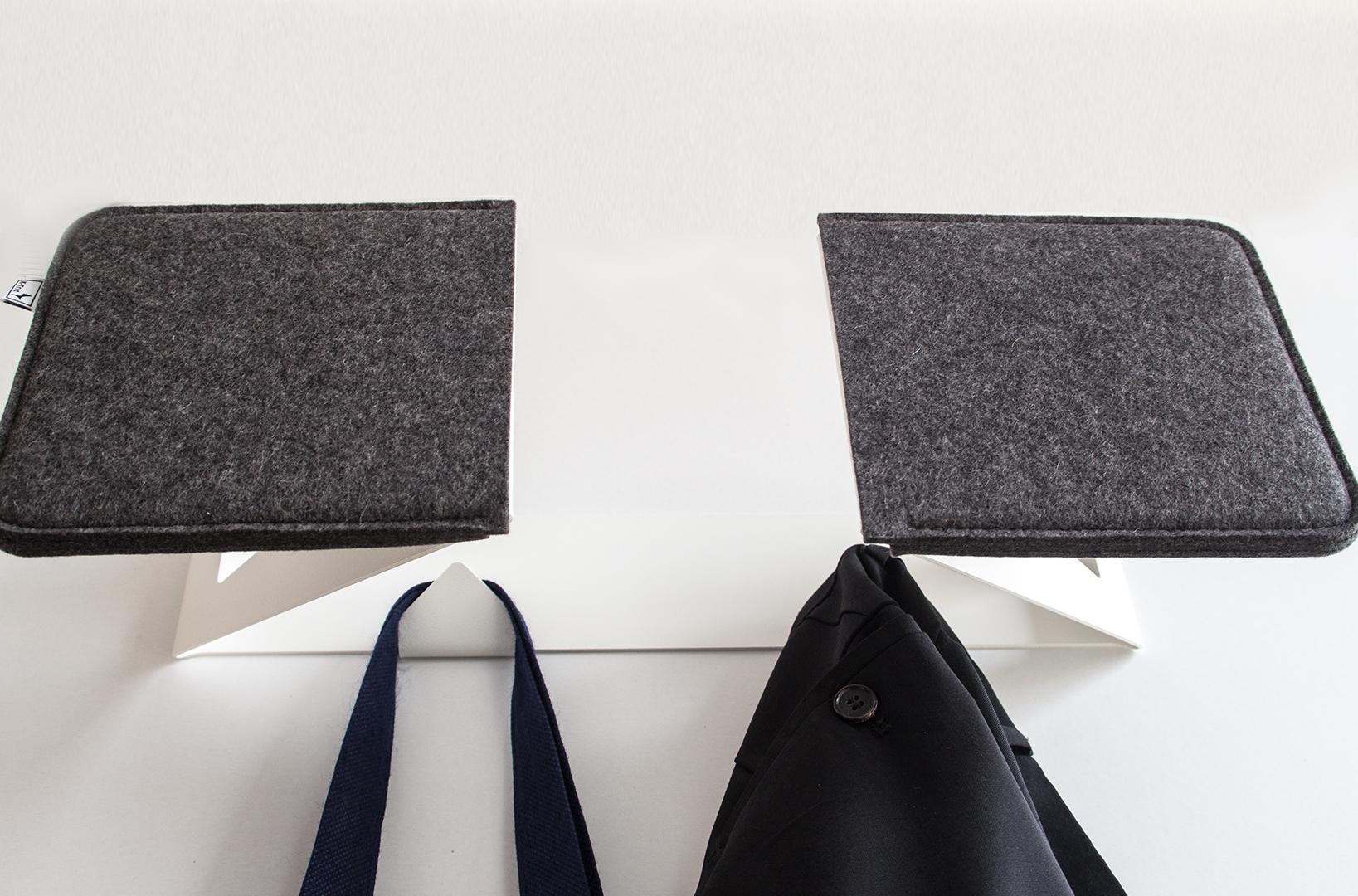 kleiderbutler. Black Bedroom Furniture Sets. Home Design Ideas